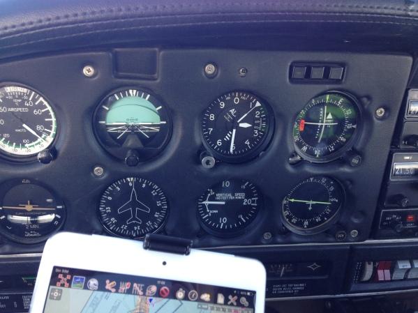 12.500 feet