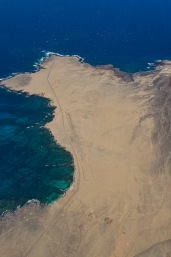 Punta de Jandía